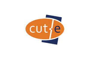 Prescreen Partner Cut-e