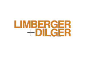 Prescreen Partner Limberger & Dilger