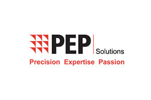 Prescreen Partner PEP